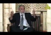 О ваххабитах и истории возникновения этого течения