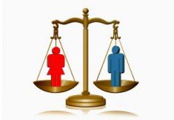 Ватикан озвучит официальную позицию по гендерному вопросу