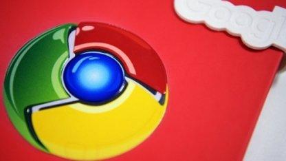 Forbes (США): почему надо немедленно прекратить пользоваться Google Chrome. Названы шесть малоизвестных функций браузера Google Chrome