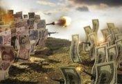 Миру предсказали валютные войны