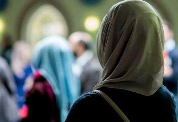 Өзбекстанда қоғамдық орындарда хижабпен жүруге рұқсат етілді