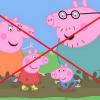 Исламские лидеры призвали бойкотировать «Свинку Пеппу»