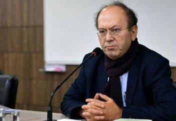 Юсуф Каплан: Провоцируя мусульман, они (французы) хотят подтолкнуть их к террору и затем изгнать их из Европы