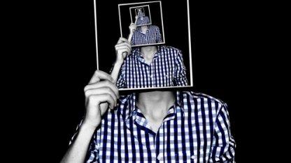 Теория зеркал и раны, которые создают и разрушают отношения
