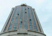 МВД назвали самой закрытой для общества структурой