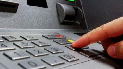 Алаяқтардың құрығына түсіп қалмау үшін банк картасын қалай пайдалану керек?