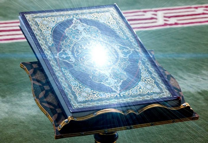 Бiр аяттың сыры: Адамдар неге жұп болып жаратылған?