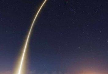 В космосе впервые создали аномальную материю