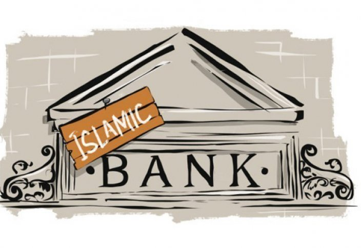 Россия: Закон о внедрении исламского банкинга уже на подходе