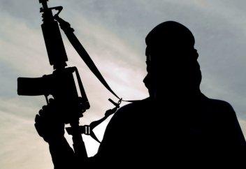 Терроризмге қатысы бар күдіктілердің алды азаматтықтан айырыла бастады