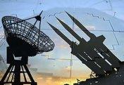 Ядерные державы увеличили количество ядерных боеголовок на боевом дежурстве