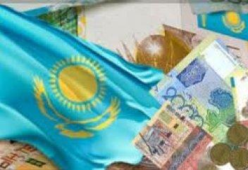Экономическая ситуация в Казахстане может ухудшиться