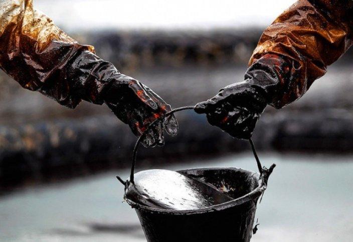 Кто устанавливает цены на нефть?