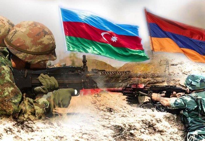 Star (Турция): мир ведет себя подобно трем обезьянам! Оккупант Армения 30 лет проливает кровь