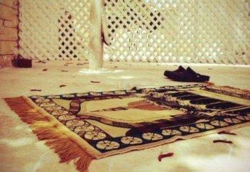 Следуем Сунне: достоинства тасбих-намаза