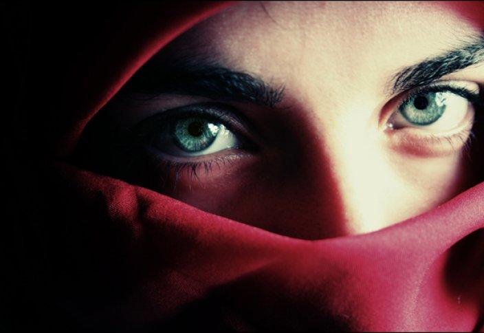 «Мисс нравственность» пройдет в Саудовской Аравии