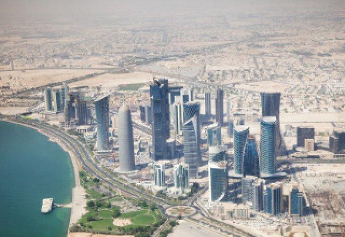 Межнациональное и межрелигиозное согласие в Казахстане… на повестке дня в Катаре