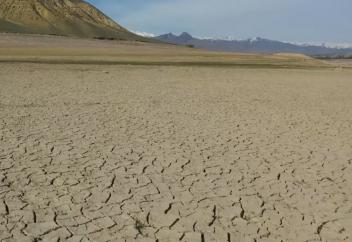Готов ли Казахстан к проблемам из-за отсутствия воды?