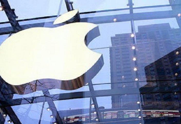 Apple 2020 жылға қарай тоқпен жүретін көлік шығармақ