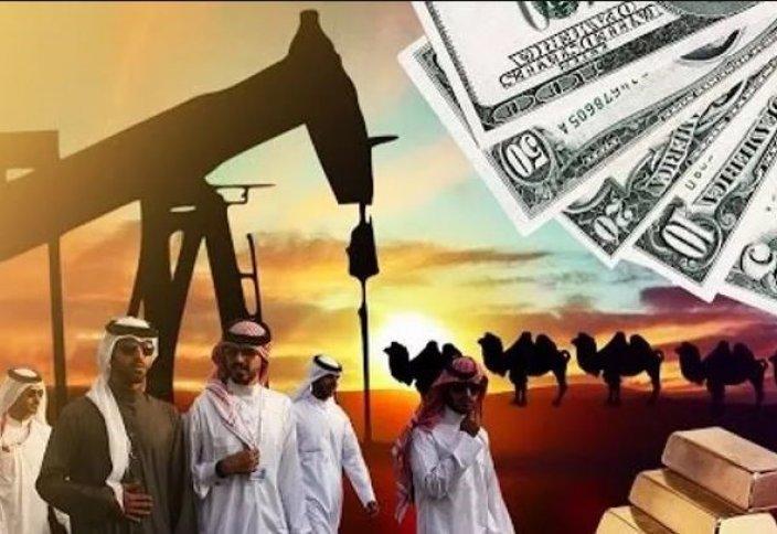 Саудияның мұнай қоры әлдеқайда мол болып шықты