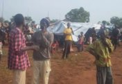 Әлемде 130 млн адам гуманитарлық көмекке зәру (видео)