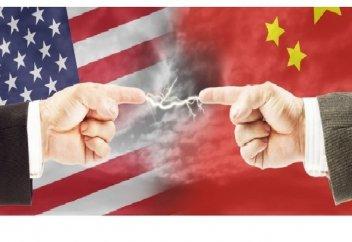 Двойной удар Китая: торговая война только началась
