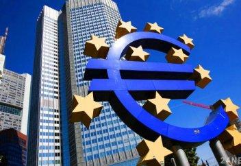 ЕС выделил €68 млн на помощь Судану и Южному Судану