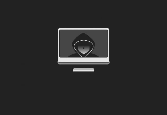 Раскрыт способ слежки соцсетей за пользователями. Как понять, что в смартфоне «поселился» вирус?