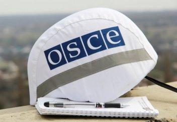 ОБСЕ: свобода СМИ в Центральной Азии ограничена