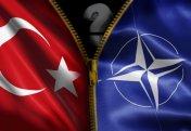 Түркия НАТО құрамынан шығуы мүмкін