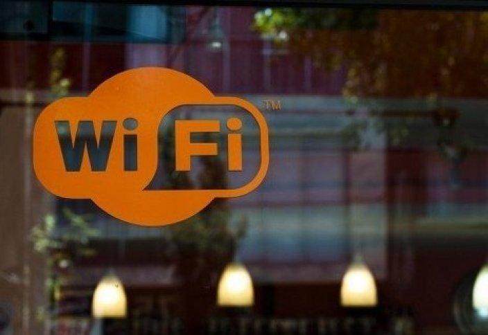 Wi-Fi балалардың денсаулығына қауіпті деп танылды
