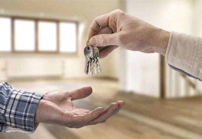 Кто из молодежи сможет получить арендное жилье