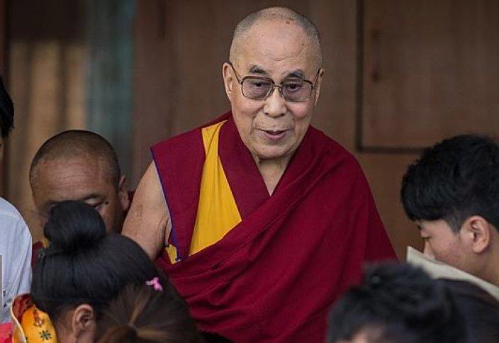 Далай-лама призвал Мьянму прекратить дискриминацию мусульман