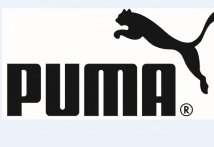 Puma бренді қалай пайда болды? (фото+видео)