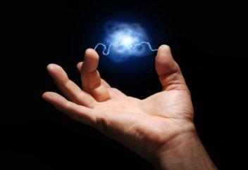 Человечество нашло нескончаемый и легко добываемый источник энергии, что случится с экономикой и с человечеством вообще?