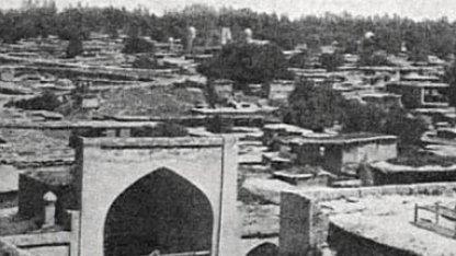 Абдулла Қадыри. Біз кімнен және нелерден қорқамыз? (1923)