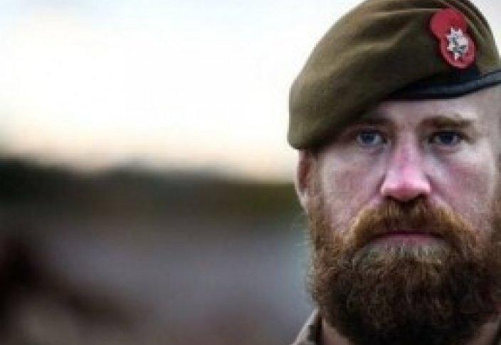 Исследования Пентагона: наличие бороды влияет на боевую эффективность