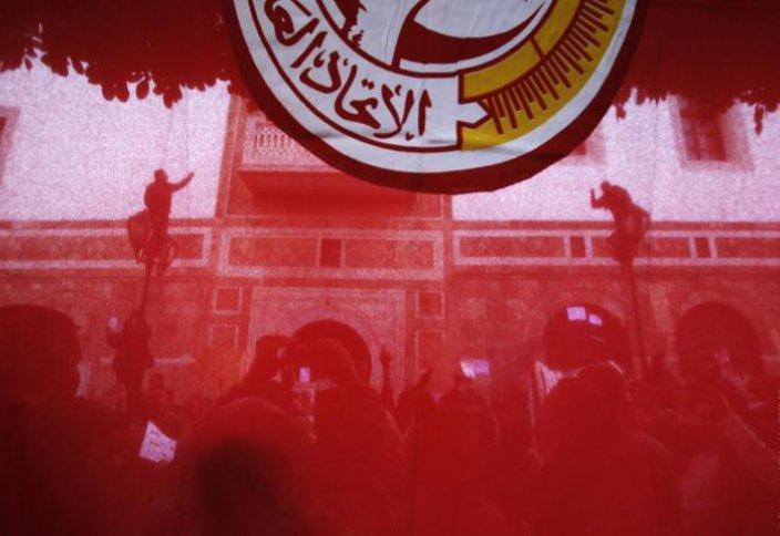 Разные: 10 лет назад свергли режим Бен Али. Почему началась «жасминовая революция» и как теперь живет Тунис