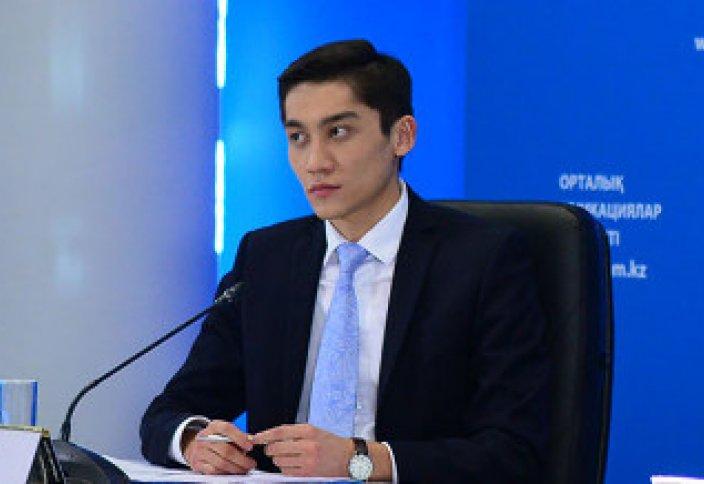 В Казахстане создан Клуб представителей религиозных объединений
