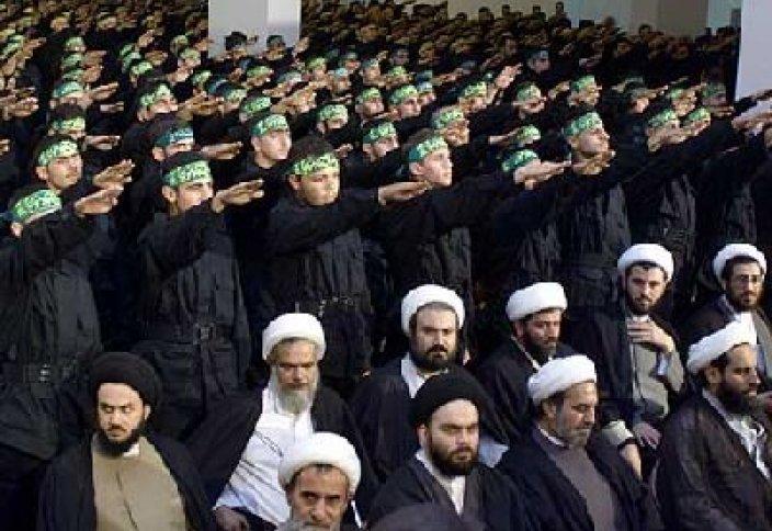 Сунниты и шииты – в чем различия?