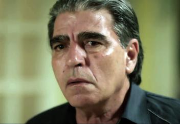 Актер рассказал, как отрекся от ислама и получил знамение от Бога (ВИДЕО)