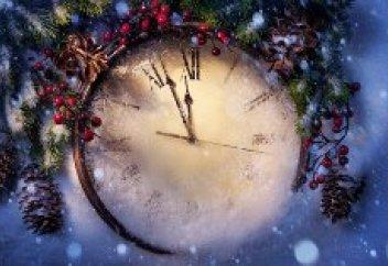 Правило «пяти секунд» научно подтверждает cунну пророка Мухаммада (с.а.у.)