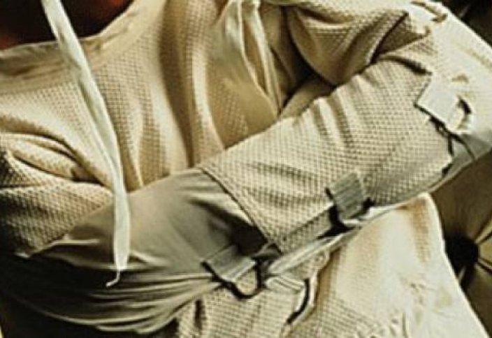 Сторонников ИГИЛ с нетрадиционной ориентацией поместили в психбольницу
