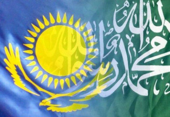 Елімізде ислами қаржылық қызмет көрсету кеңесінің саммиті өтеді
