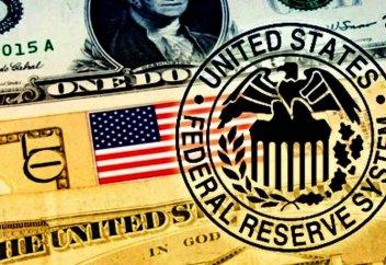 Объем госдолга США превысил $21 трлн