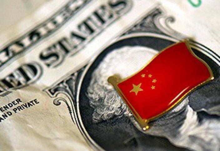 Мемлекеттік машина өз дегенін істейді: қытай компаниялары капиталының едәуір бөлігінен бас тартуға мәжбүр