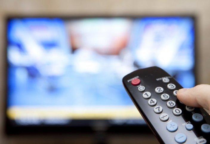 Вещание Федерального мусульманского телеканала открыто