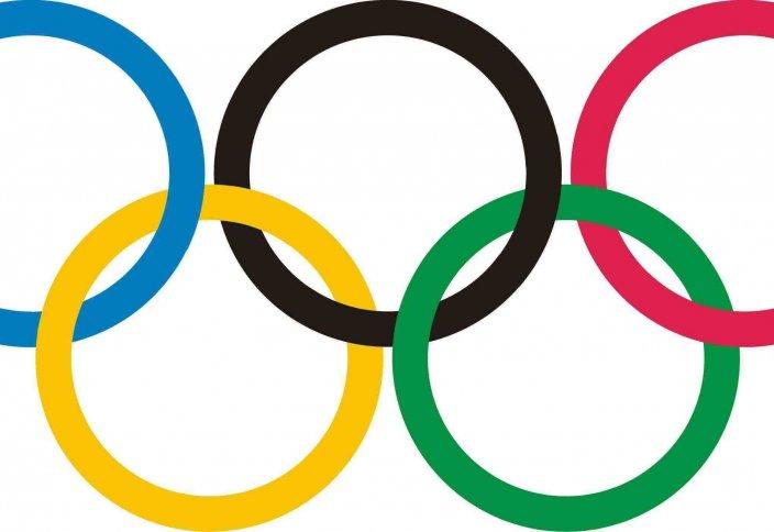 Тек ерлерге ғана арналған Олимпиада өткізуді ұсынды