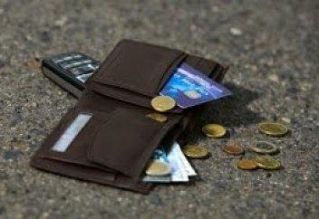 Эксперимент с потерянными деньгами в 40 странах: результат удивил ученых
