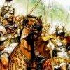 Искандер Зуль Карнейн и Александр Македонский – это один и тот же человек?